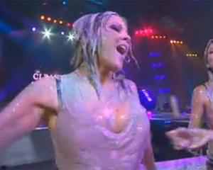 Thumb for Hot Mud Wrestling
