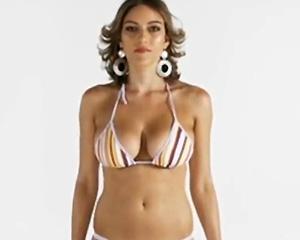 Thumb for Brazilian Bikini