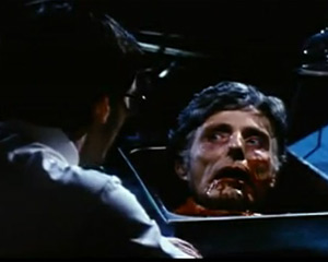 Re-Animator Classic Horror Tale
