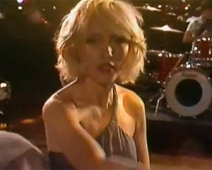 Thumb for Blondie - Heart Of Glass
