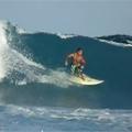 Thumb for Delray Beach Florida