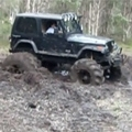 Thumb for Miami off Roading