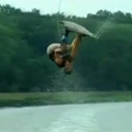 Awesome Wakeboarding