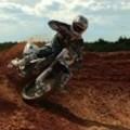Sports in Slow Motion