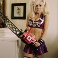 Thumb for Lollipop Chainsaw