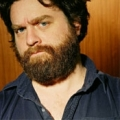 Thumb for Zach Galifianakis