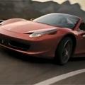 Thumb for Ferrari 458 Spider