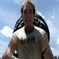Olympics Trick Shots By Dude Perfect