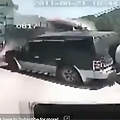 10 Crazy Car Accident Compilation