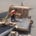 Thumb for China Air-Freight Handlers