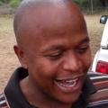 Zulu Traditional Language