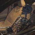 Thumb for Drive Thru Skeleton Driver Prank