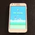 Thumb for How To Beat Flappy Bird