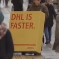 Thumb for DHL Pranks Competitors