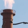 Thumb for Farting Energy Towers British Anti-Fracking PSA