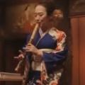 Yoshimi Tsujimoto - Smooth Criminal