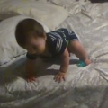 My Son The Genius