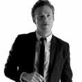 Nano-Impressions with Ross Marquand
