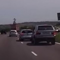 Thumb for Road Rage Incident in Durban