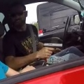Thumb for Road Rage