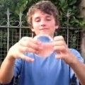Contact Juggling And Object Manipulation