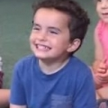 Thumb for Toddler's Laughter is Adorably Infectious