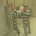 Thumb for Parker County inmates save jailer's life