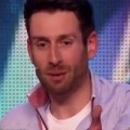Magician Wows Judges With Amazing Trick