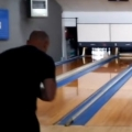 Proof That Bowling Is An Art