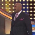 The Best Answer Ever Given On Family Feud