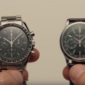The Differences Between A $5,000 Watch And An $85,000 Watch
