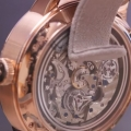Why This Watch Costs $400,000