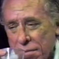 Poet Charles Bukowski on losing his virginity at 24