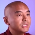 Never understood meditation? This Buddhist monk explains it very simply