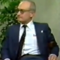 Ex-KGB Agent's Warning To America (1984)