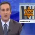 News Station Uses Offensive Nazi Symbol