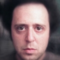 Mesmerizing timelapse of man's face over 7,777 days