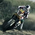 KTM 2012 Dakar Rally Team