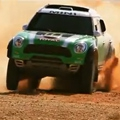 Thumb for DAKAR 2012 PREVIEW