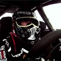 Chris Rado of WORLD Racing Pushes The Limits